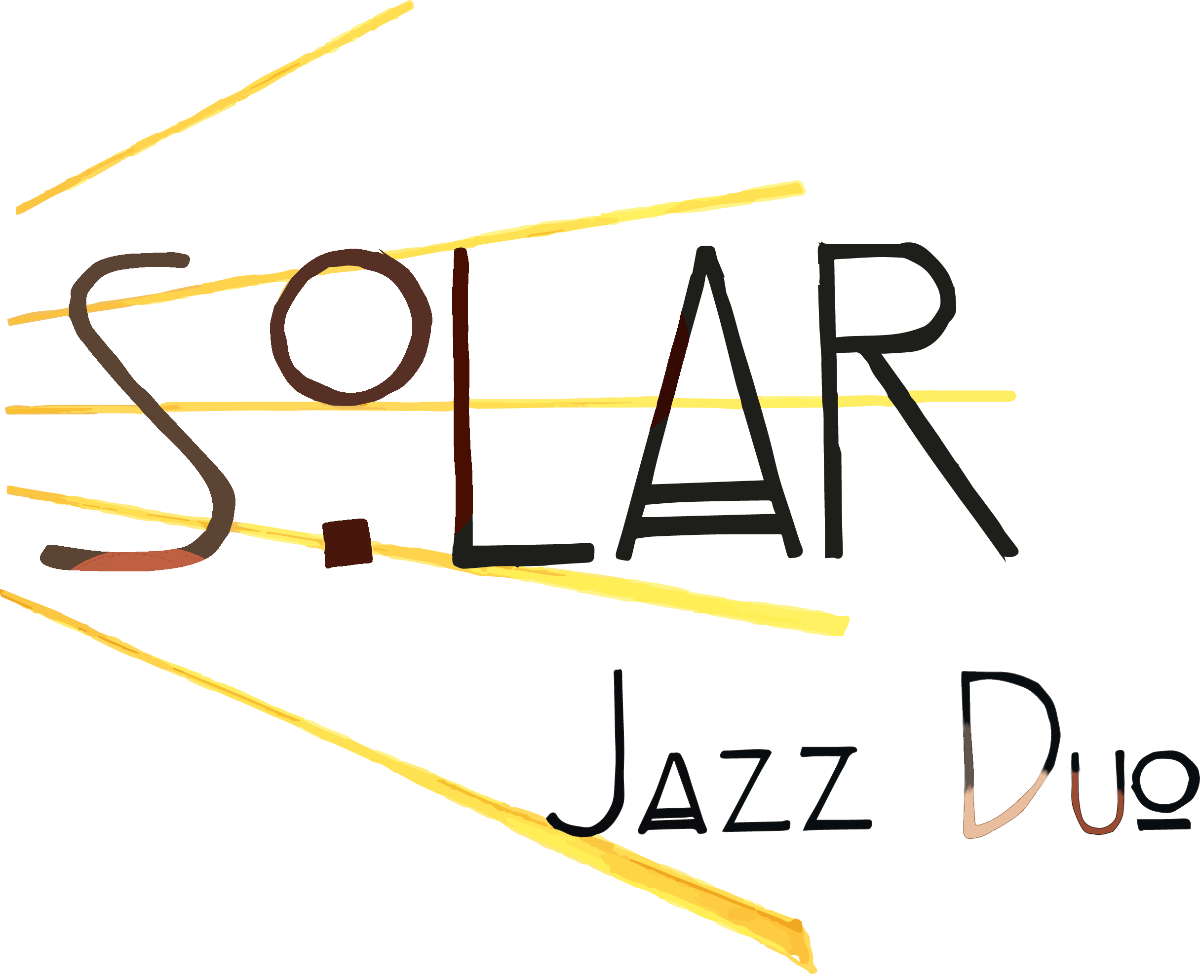 Eternal Duke – Solar Jazz Duo