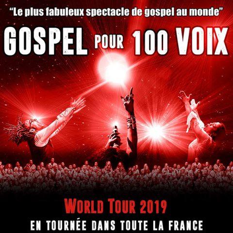GOSPEL-POUR-100-VOIX_3295056613096177194