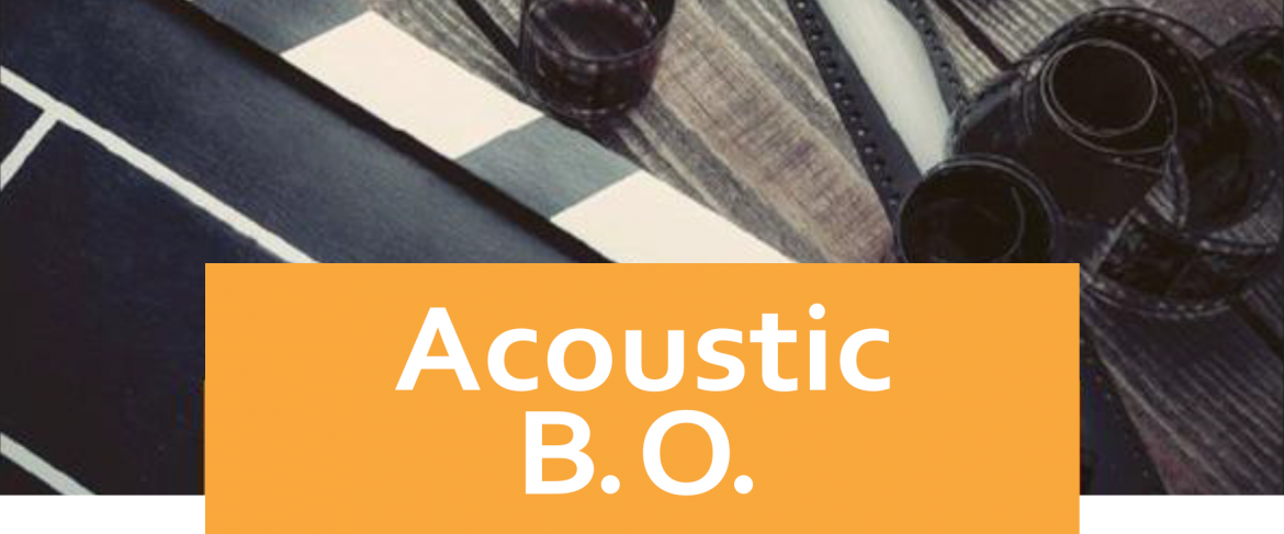 acoustic-bo-header2